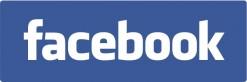 4- Facebook