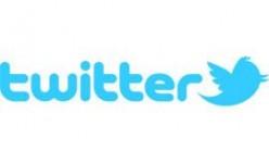 2 – Twitter