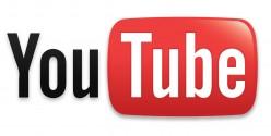 1 – YouTube