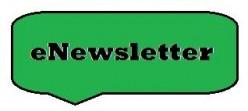 5- eNewsletter