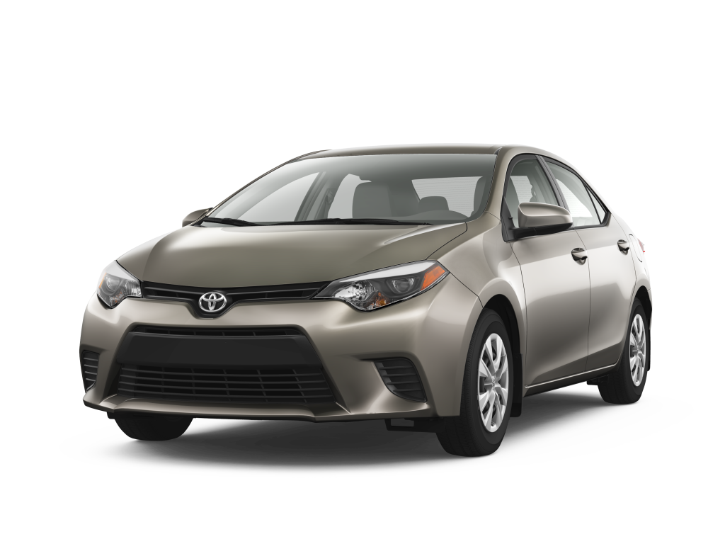 2014 toyota corolla le eco review. Black Bedroom Furniture Sets. Home Design Ideas